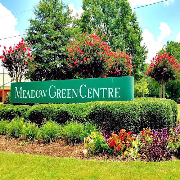 Photo of Meadow Green Centre