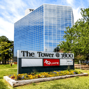 Photo of THE TOWER @ 7800